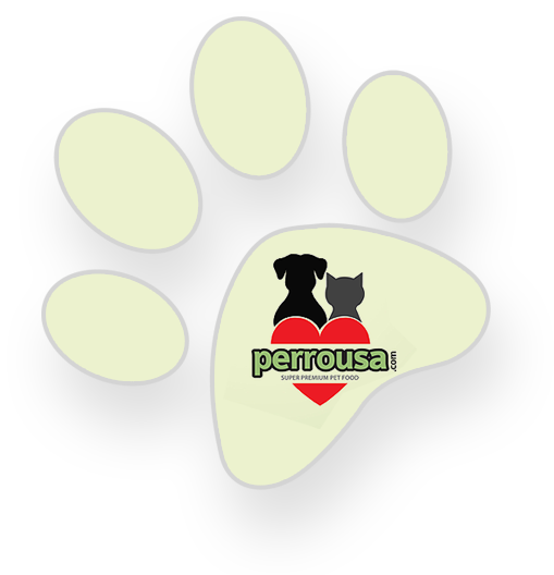 PerroUSA- A brand to trust for pet food delivery in USA